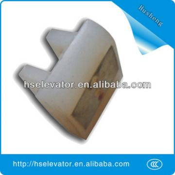 Freight Elevator Snaps Elevator Spare Parts