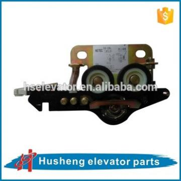 Hitachi elevator door lock DK-RN4, Hitachi elevator lift