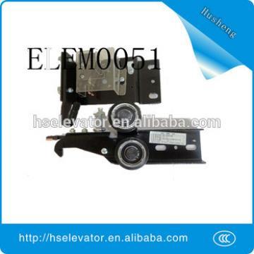 Mitsubishi Elevator Parts A161 Landing Door Lock