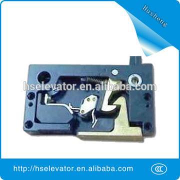 Sales Elevator Gate Lock Parts