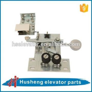 Elevator Lock BP16D Escalator Component