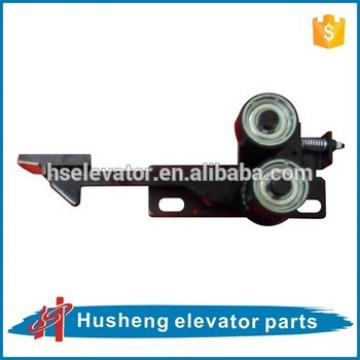 Elevator Door Lock , Lift Parts PB269 elevator key