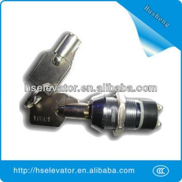 Hitachi elevator lock, Hitachi elevator parts door lock