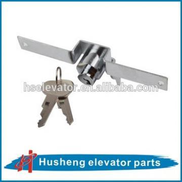Hitachi Elevator door lock elevator key