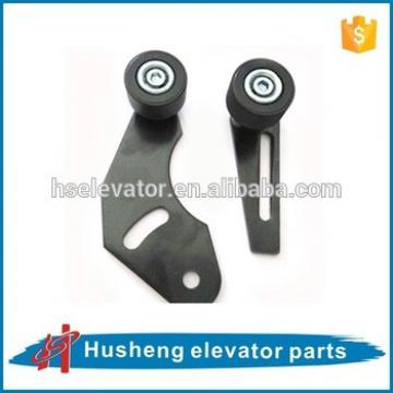 kone elevator door lock components