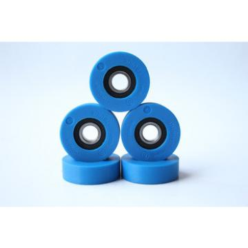 step rollers with best price escalator square parts form china suppiler