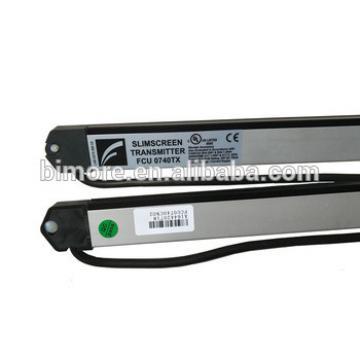 Elevator Slimscreen Transmitter FCU 0740TX FCU 0740RX