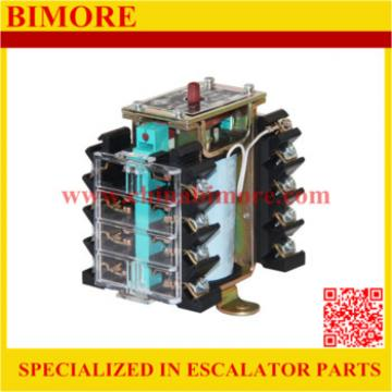 JZ15D BIMORE Lift middle relay