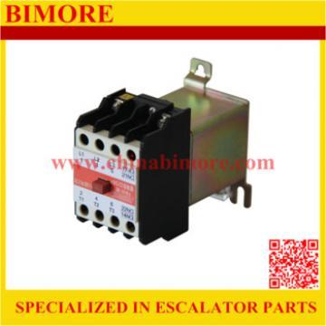 MG1D BIMORE Elevator contactor