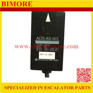 Elevator Sensor ADS-83-W3