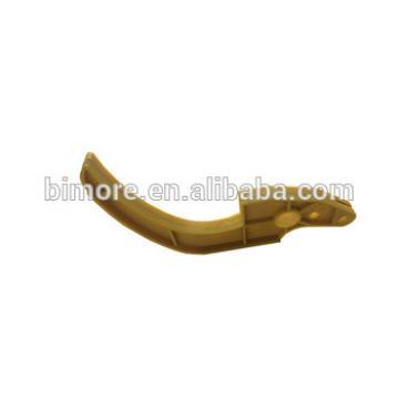 3201.05.0049/C Selcom Door Vane Lever Arm for Selcom Door Vane