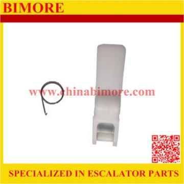 Elevaor Door Parts for AT120