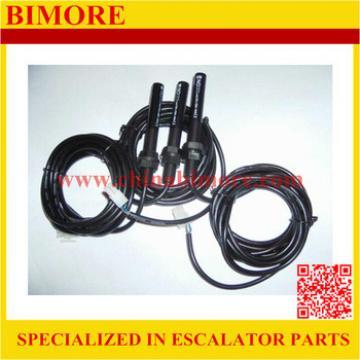 61U 61N 30N KM740336G01 BIMORE Elevator bistable switch