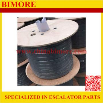 STM-PV30-1.73S-PU42 BIMORE Elevator 300P Traction belt 59101391