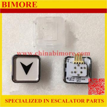 BS30A Elevator Button
