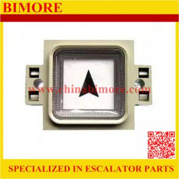 BS34A Elevator Push Button