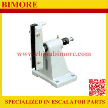DX2 BIMORE Lift guide shoe