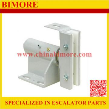 DX16 BIMORE Elevator guide shoe