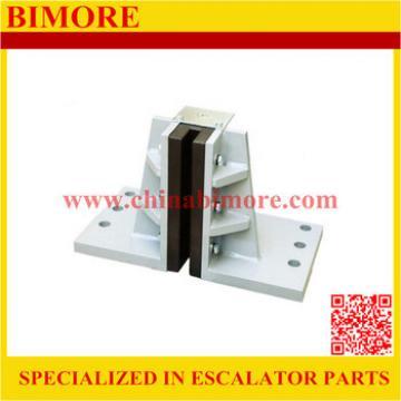 DX17 BIMORE Lift guide shoe