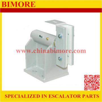 DX21 BIMORE Elevator guide shoe