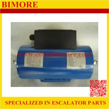 DZE-14 DAA330K5 BIMORE Elevator brake