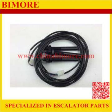 Elevator Monostable Switch B30 KM713226G02