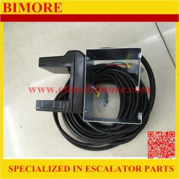 104470 59311383 Elevator Sensor use for Schindler