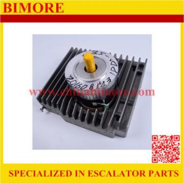 IDD32.001S Elevator 5400 Door Motor