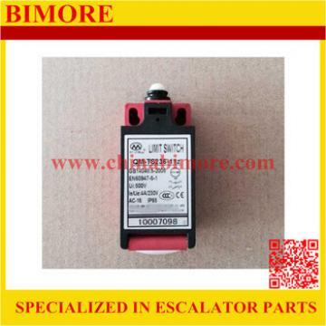 QM-TS236-11z XAA177EY1 Elevator limit switch