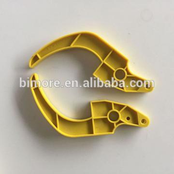 3201.05.0049/C BIMORE Elevator door vane spare parts