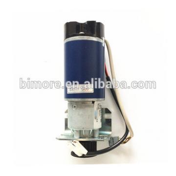 89717G06 Elevator Motor for Kone 57056161 9316325033