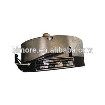 YS101B034GS01 120NM Escalator Electromagnetic Power Lost Brakes