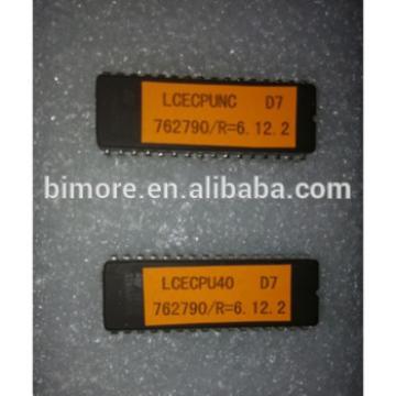 Elevator EPROM chip LCECPUNC D7