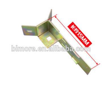 UKS UKT Escalator Limit Switch Bracket