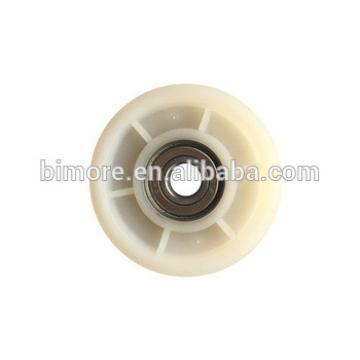 70*14*6201 BIMORE Elevator door hanger roller 70x14mm bearing 6201