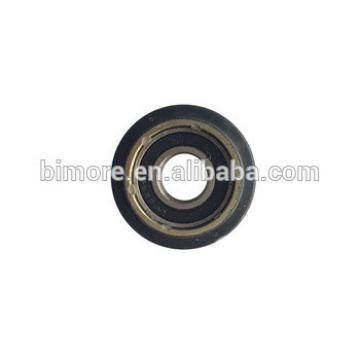 45*13*6002 BIMORE Elevator 161 door lock roller for Mitsubishi