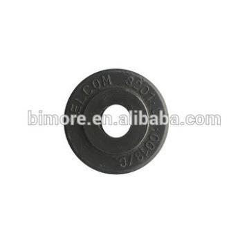 3201.05.0013/C D40mm BIMORE Elevator door lock roller for Kone Selcom