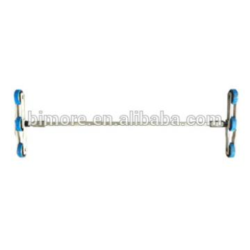 506NCE Escalator Step Chain GBA26150AH14 for 506NCE