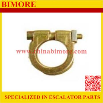 SMS244109 Escalator Chain Axle Clamp for Schindler 9300