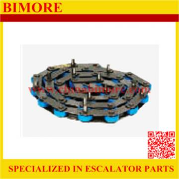 SMS884884,Escalator Step Chain for Schindler