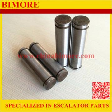 BIMORE ESCALATOR STEP CHAIN PIN 14.63MM