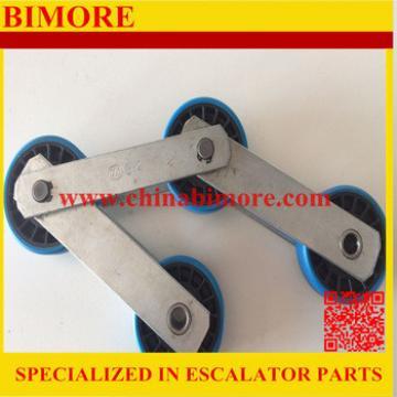 9300 Escalator Chain For 9300 Elevator ChainParts