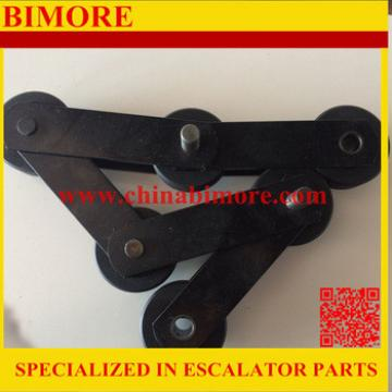 P136.8 Escalator Step Chain for SIGMA Escalator Chain 1000MM
