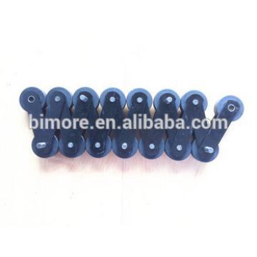 Hyundai Escalator Step Chain Pitch 135.47mm Roller 76x25