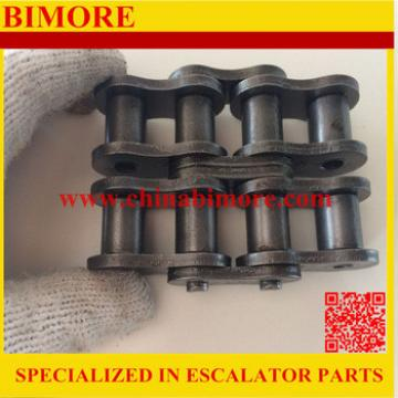 Escalator Part 12A double driving chain for Sigma chain 12A