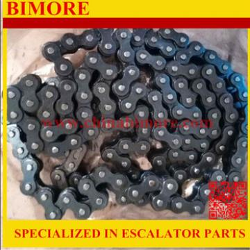 16B-2 Escalator Drive Chain 16B-2 For Escalator Spare Parts