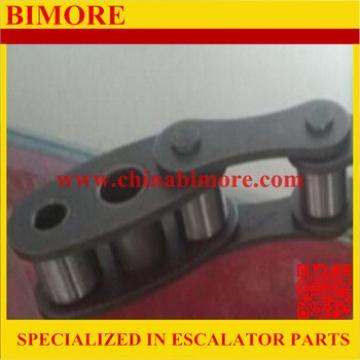 Escalator Driving Chain FOR 12A-1,12A-2,16A-1