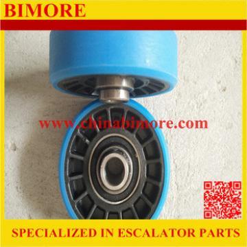 506NCE,606NCE,9300,SWE,9300AE use Escalator chain parts