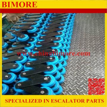 SWE Escalator Step Chain SCS241547 P=133.33mm 70mm *25mm