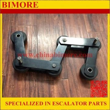 Escalator STEP CHAIN GO9543E1 GO9543E3 GO9543E2 GO9543E4